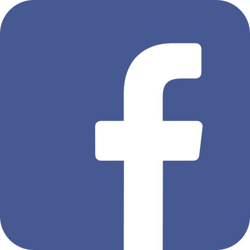 footer icon facebook